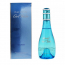 Davidoff Cool Water Дезодорант Спрей 100ml/3.4oz