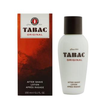 Tabac Tabac Original Средство после Бритья 150ml/5oz
