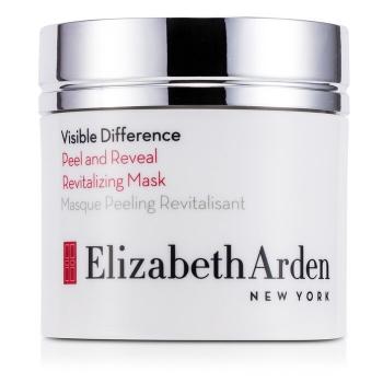 Elizabeth Arden Visible Difference Восстанавливающая Маска Пилинг 50ml/1.7oz