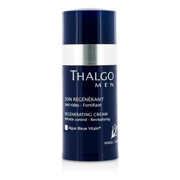 Thalgo Thalgomen Регенерирующий Крем 50ml/1.69oz