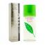 Elizabeth Arden Green Tea Tropical Туалетная Вода Спрей 100ml/3.3oz