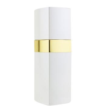 Chanel Coco Mademoiselle Туалетная Вода Спрей Заполняемая 50ml/1.7oz