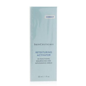 Skin Ceuticals Восстанавливающий Активатор 30ml/1oz