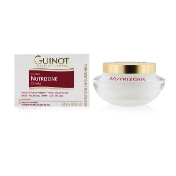 Guinot Nutrizone - Интенсивный Питательный Крем для Лица 50ml/1.6oz