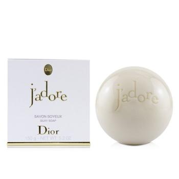 Christian Dior J'Adore Шелковистое Мыло 150g/5oz