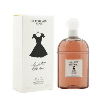 Guerlain La Petite Robe Noire A Bath of Satin or Nothing (Гель для Душа) 200ml/6.7oz