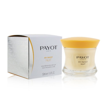 Payot My Payot Ночной Уход 50ml/1.6oz