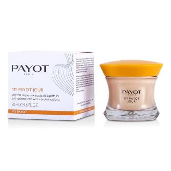 Payot My Payot Дневной Уход 50ml/1.6oz