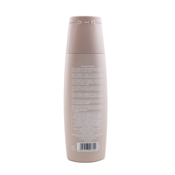 Alfaparf Lisse Design Keratin Therapy Ухаживающий Кондицинер 250ml/8.45oz