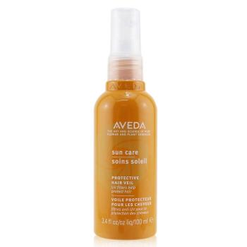 Aveda Sun Care Солнцезащитное Средство для Волос 100ml/3.4oz