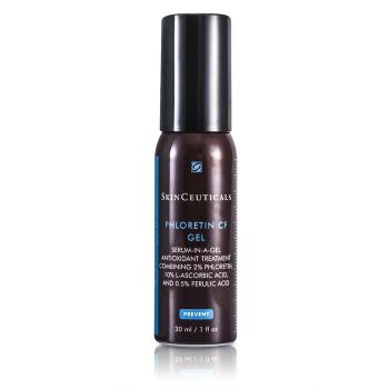 Skin Ceuticals Phloretin CF Гель 30ml/1oz