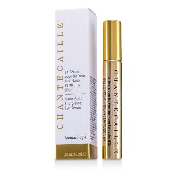Chantecaille Nano Gold Бодрящая Сыворотка для Век 15ml/0.52oz
