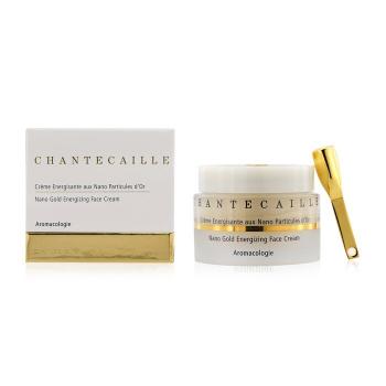 Chantecaille Nano-Gold Бодрящий Крем 50ml/1.7oz