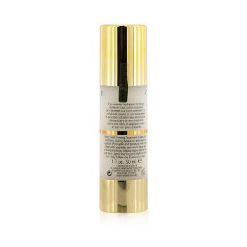 Chantecaille Nano Gold Укрепляющее Средство 50ml/1.7oz