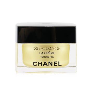 Chanel Sublimage Крем (Легкая Текстура) 50g/1.7oz