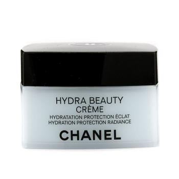 Chanel Hydra Beauty Крем 50g/1.7oz