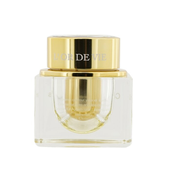 Christian Dior L'Or De Vie Yeux Крем для Контура Глаз и Губ 15ml/0.5oz