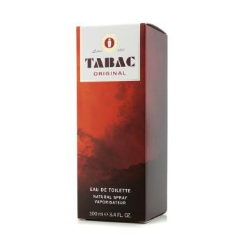 Tabac Original Натуральная Туалетная Вода Спрей 100ml/3.4oz