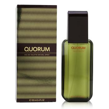 Puig Quorum Туалетная Вода Спрей 100ml/3.3oz