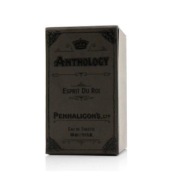 Penhaligon's Esprit Du Roi Туалетная Вода Спрей 100ml/3.4oz