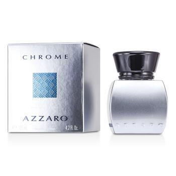 Loris Azzaro Chrome Туалетная Вода Спрей (Выпуск Collector Precious) 125ml/4.2oz