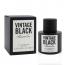 Kenneth Cole Vintage Black Туалетная Вода Спрей 100ml/3.3oz