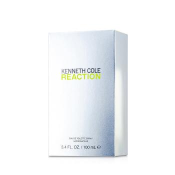 Kenneth Cole Reaction for Men Туалетная Вода Спрей 100ml/3.4oz