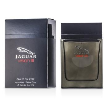 Jaguar Vision lll Туалетная Вода Спрей 100ml/3.4oz