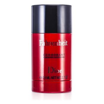 Christian Dior Fahrenheit Дезодорант Стик (Без Спирта) 75g
