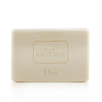 Christian Dior Eau Sauvage Мыло 150g/5.2oz
