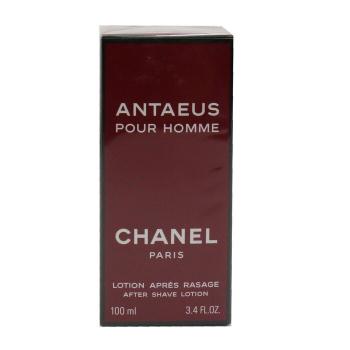 Chanel Antaeus Лосьон после Бритья 100ml/3.3oz