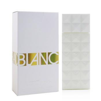 S. T. Dupont Blanc Парфюмированная Вода Спрей 100ml/3.3oz