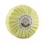 Roger & Gallet Fleur d' Osmanthus Набор Парфюмированного Мыла 3x100g/3.5oz