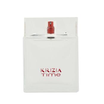 Krizia Krizia Time Туалетная Вода Спрей 75ml/2.5oz