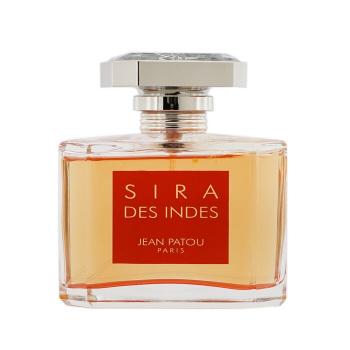 Jean Patou Sira des Indes Парфюмированная Вода Спрей 75ml/2.5oz