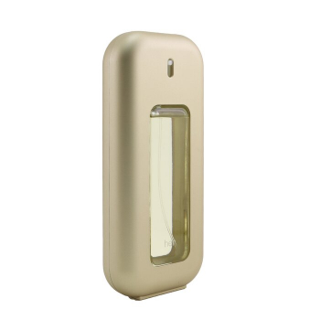 French Connection Uk Fcuk Туалетная Вода Спрей 100ml/3.4oz