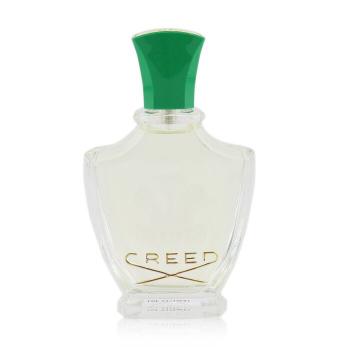 Creed Fleurissimo Millesime Аромат Спрей 75ml/2.5oz