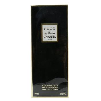 Chanel Coco Парфюмированная Вода Спрей Заполняемая 60ml/2oz