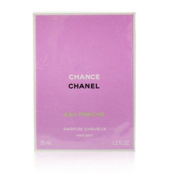 Chanel Chance Eau Fraiche Спрей для Волос 35ml/1.2oz