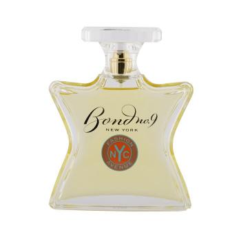Bond NO. 9 Fashion Avenue Парфюмированная Вода Спрей 100ml/3.3oz
