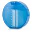 Benetton Inferno Paradiso Туалетная Вода Спрей (Голубая Версия) 100ml/3.3oz