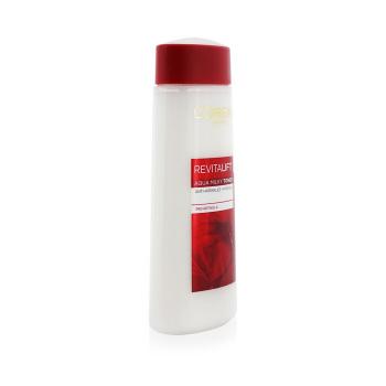 L'oreal Dermo-Expertise RevitaLift Укрепляющий Молочный Тоник против Морщин 200ml/6.7oz