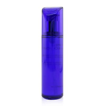 Guerlain Super Aqua-Lotion 150ml/5oz