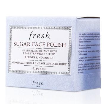 Fresh Sugar Полировка для Лица 125ml/4.2oz