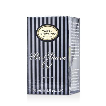 The Art of Shaving Масло до Бритья - Без Запаха (для Чувствительной Кожи) 60ml/2oz