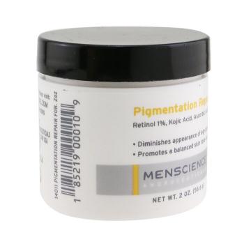 Menscience Формула против Пигментации 56.6g/2oz
