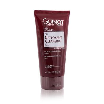 Guinot Tres Homme Очищающий Гель для Лица 150ml/5.3oz