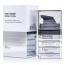 Christian Dior Homme Dermo System Антивозрастное Укрепляющее Средство 50ml/1.7oz