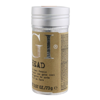 TIGI Bed Head Stick - Стик для Волос (Эластичная Мягкая Фиксация, Создающая Текстуру) 75мл./2.7унц.