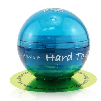 TIGI Bed Head Hard To Get - Моделирующая Паста (Легкое Матирование, Разделение и Текстурирование) 42гр./1.5унц.